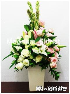 Bunga-Meja-Untuk-Valentine-03-Maldiv