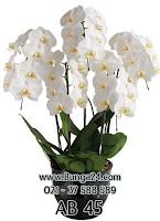 Bunga Ucapan Untuk Anniversary